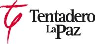 Tentadero La Paz