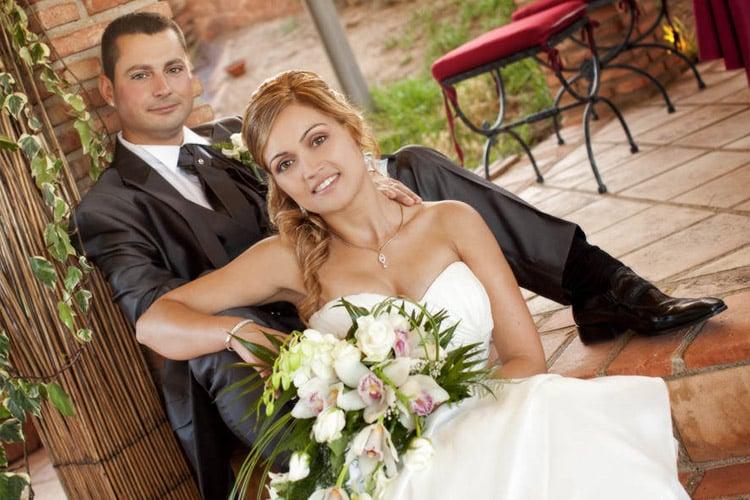 bodas-jennifer-alfredo-en-tentadero-la-paz-001