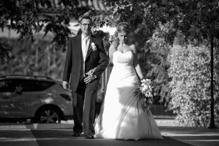 bodas-jennifer-alfredo-en-tentadero-la-paz-002