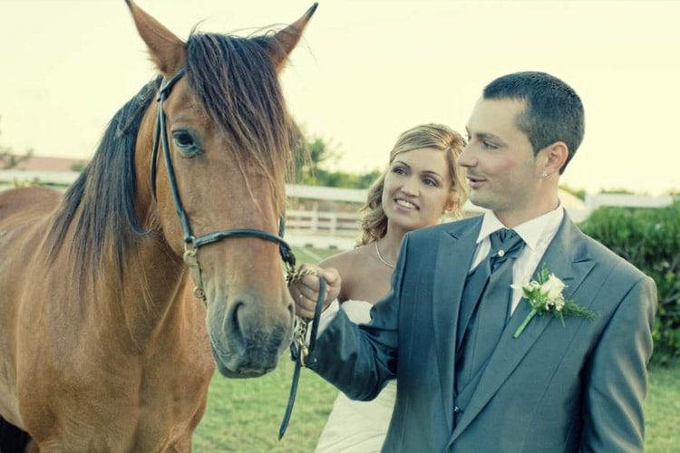 bodas-jennifer-alfredo-en-tentadero-la-paz-005