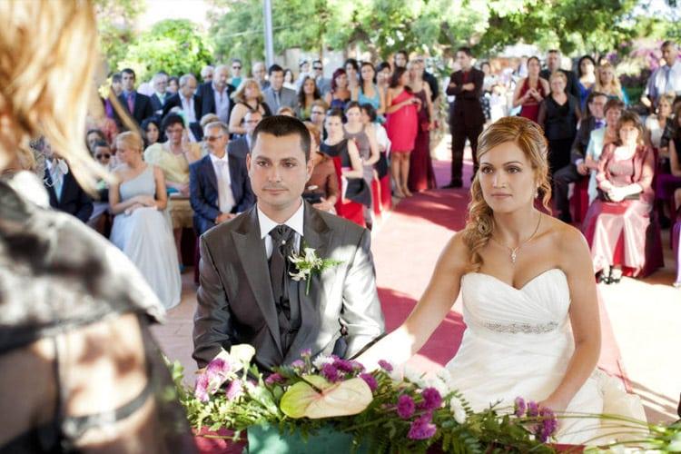 bodas-jennifer-alfredo-en-tentadero-la-paz-009