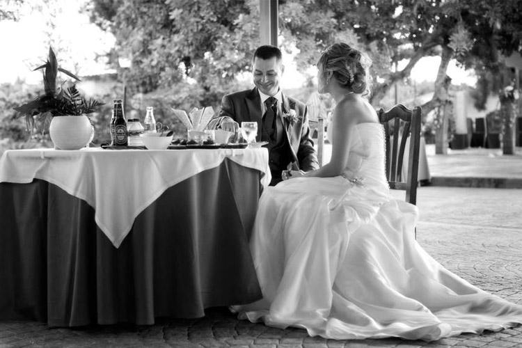 bodas-jennifer-alfredo-en-tentadero-la-paz-011