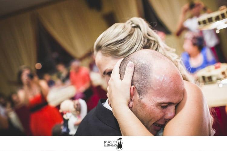 boda-eva-david-en-tentadero-la-paz-008