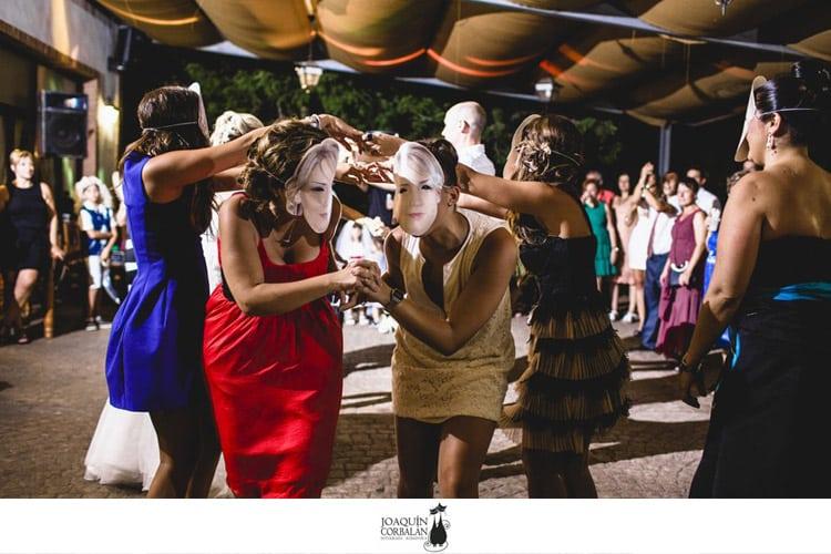 boda-eva-david-en-tentadero-la-paz-010