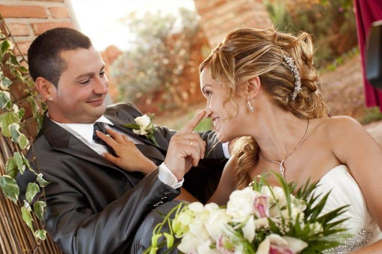 bodas-jennifer-alfredo-en-tentadero-la-paz-006