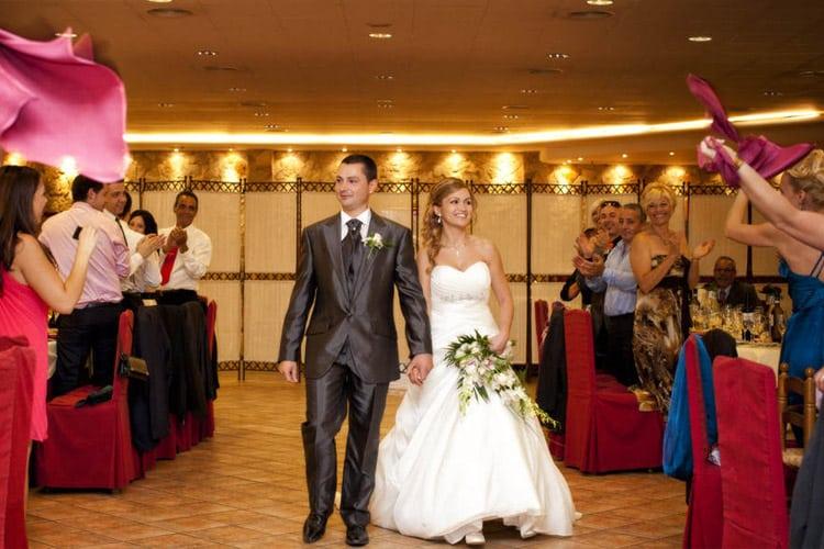 bodas-jennifer-alfredo-en-tentadero-la-paz-007
