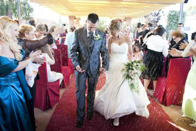 bodas-jennifer-alfredo-en-tentadero-la-paz-008