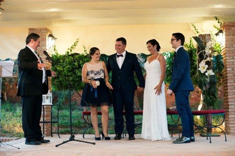 salones-de-boda