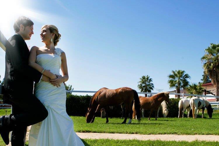 salon-de-bodas-valencia
