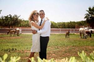 salones-para-bodas