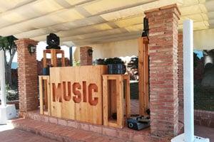 alones-de-banquetes-valencia-musica