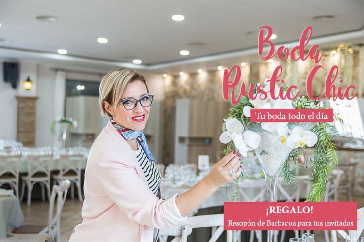Boda-rustic-chic-salones-de-boda