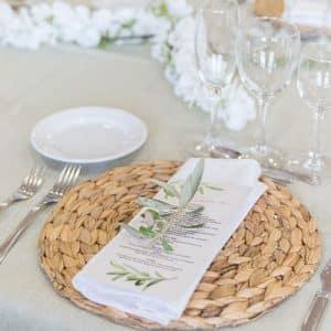 decoracon-campestre salones de boda