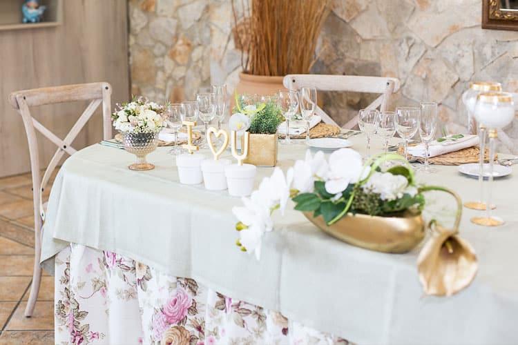 salones-de-boda-valencia