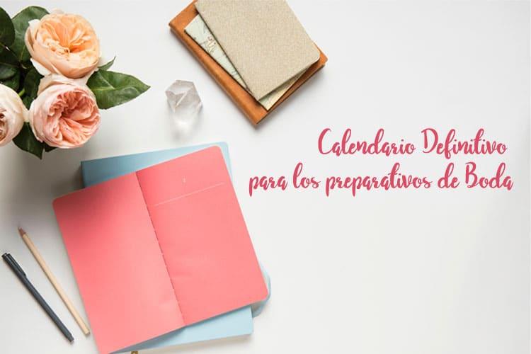 calendario-definitivo-preparativos-de-boda