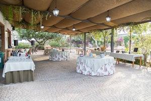 finca-de-bodas-valencia