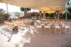 fincas-bodas-valencia