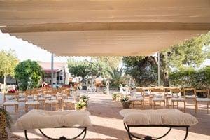 fincas-para-bodas-valencia