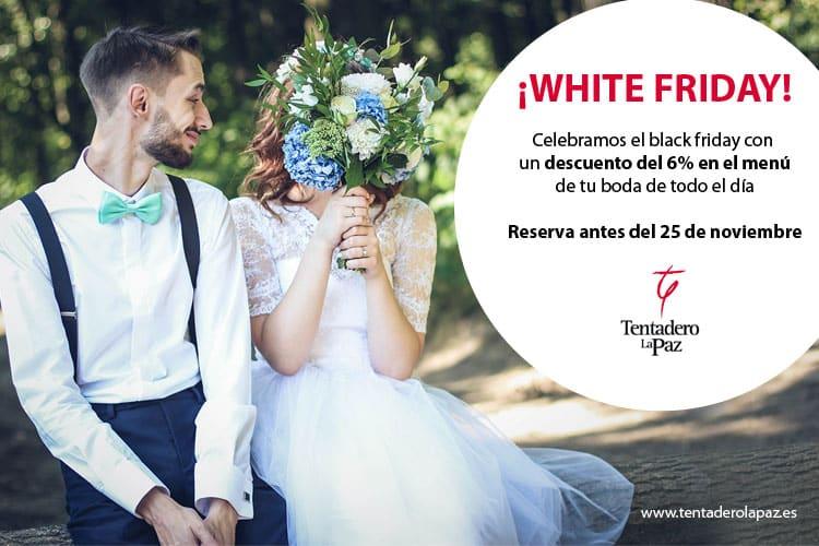 fincas-para-bodas-en-valencia
