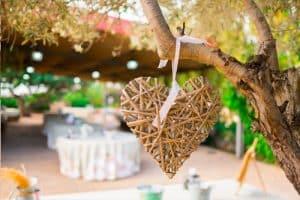 fincas bodas al aire libre