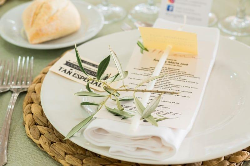 fincas para bodas valencia
