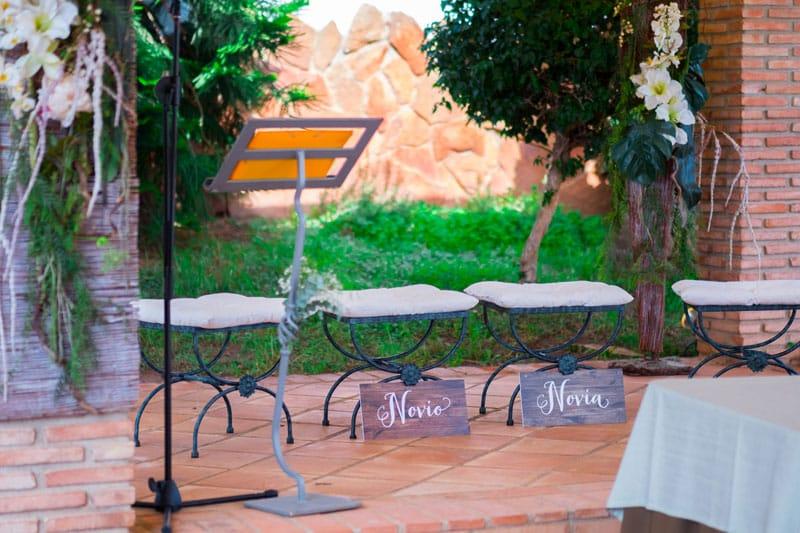 fincas para bodas en valencia