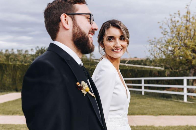 finca de bodas fuera de la ciudad